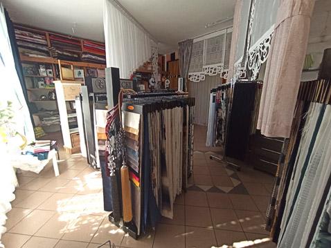Galeria - Świat Firan - Wieluń